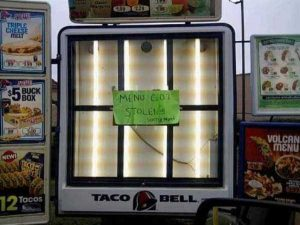clever-taco-bell-signs (10)