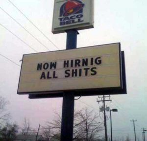 clever-taco-bell-signs (11)