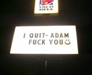 clever-taco-bell-signs (12)