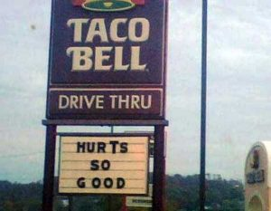 clever-taco-bell-signs (17)