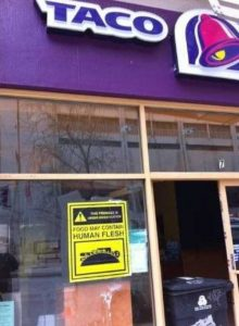 clever-taco-bell-signs (19)