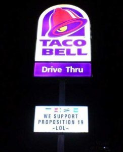 clever-taco-bell-signs (2)