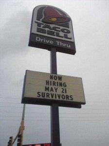 clever-taco-bell-signs (20)