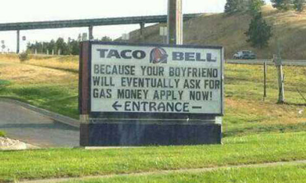 clever-taco-bell-signs-(21)