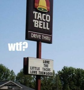 clever-taco-bell-signs (4)