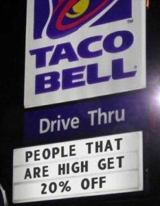 clever-taco-bell-signs (5)