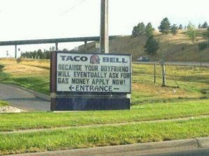 clever-taco-bell-signs (6)