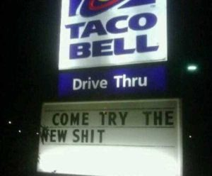 clever-taco-bell-signs (8)