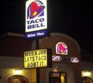 clever-taco-bell-signs (9)