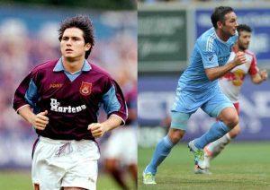 european-football-stars (10)