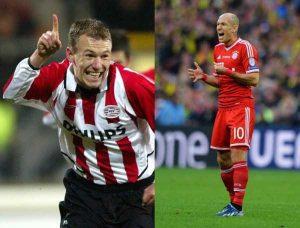 european-football-stars (11)