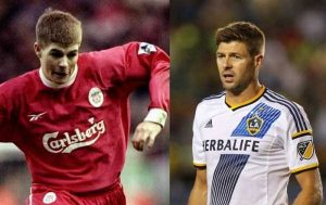 european-football-stars (16)