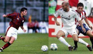 european-football-stars (2)