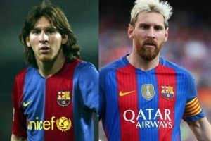european-football-stars (21)