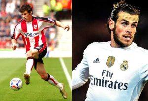 european-football-stars (23)