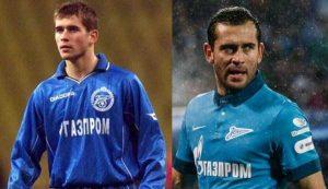 european-football-stars (25)