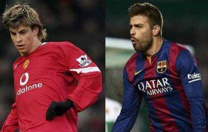 european-football-stars (29)