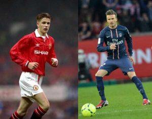 european-football-stars (3)