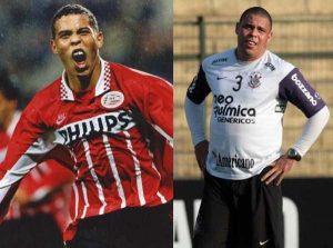 european-football-stars (4)