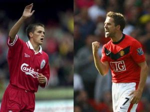european-football-stars (9)