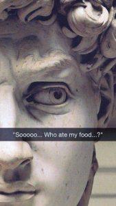 funny-food-snapchats (41)