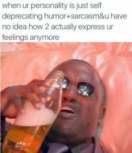 funny-pics-memes (34)