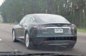 funny-tesla-cars-plates (11)