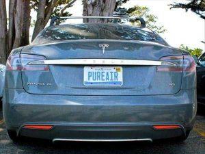 funny-tesla-cars-plates (13)