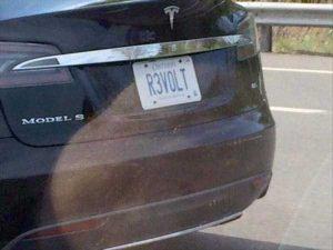 funny-tesla-cars-plates (15)