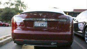 funny-tesla-cars-plates (2)