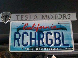 funny-tesla-cars-plates (20)