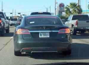 funny-tesla-cars-plates (25)