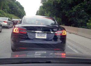 funny-tesla-cars-plates (30)