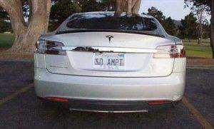 funny-tesla-cars-plates (4)