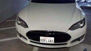 funny-tesla-cars-plates (7)