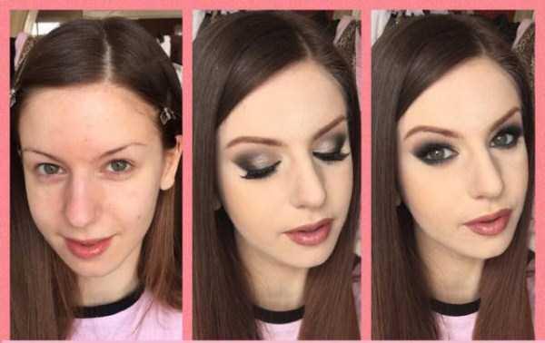 porn-actresses-makeup-transformation (17)