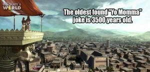 random-interesting-facts (4)