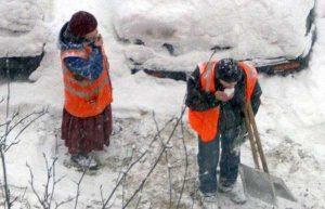 russian-winter-funny-pics (21)