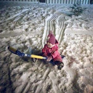 russian-winter-funny-pics (22)