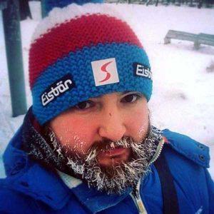 russian-winter-funny-pics (24)