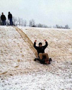 russian-winter-funny-pics (3)