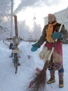 russian-winter-funny-pics (30)