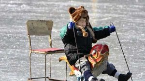 russian-winter-funny-pics (7)