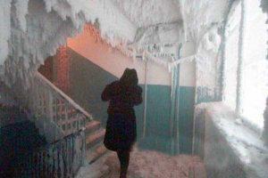 russian-winter-funny-pics (8)