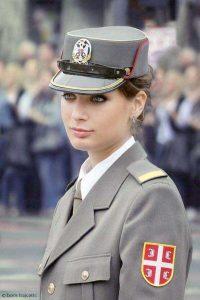 serbian-army-girls (1)