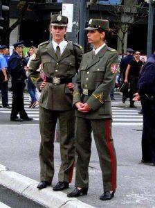 serbian-army-girls (10)