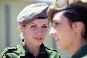 serbian-army-girls (12)