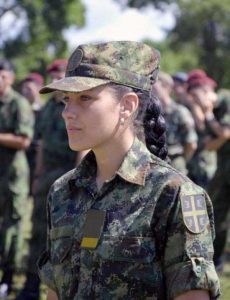 serbian-army-girls (13)