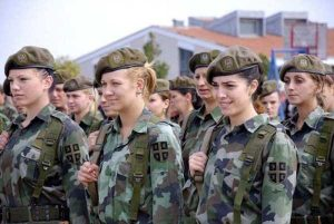 serbian-army-girls (14)