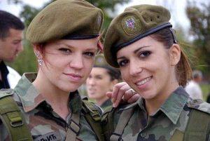 serbian-army-girls (15)